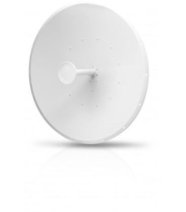 Ubiquiti airFiber 5G34-S45 антенна параболическая пассивная