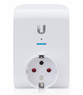 Ubiquiti mFi Power Controller Mini