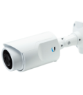 Ubiquiti UniFi Video Camera IP-видеокамера
