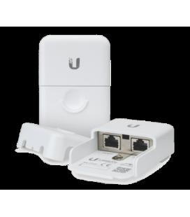 Ubiquiti Ethernet Surge Protector устройство защиты