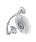 Ubiquiti NBE-16-WM NanoBeam Window Mount крепежная фурнитура