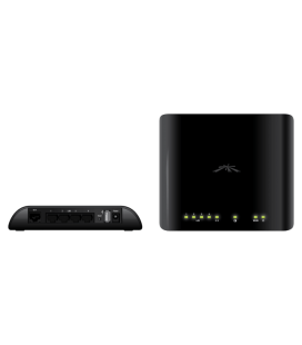 Ubiquiti AirRouter 802.11n Wireless Router