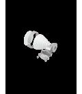 RF elements 80° Sector SH-TP 5-80