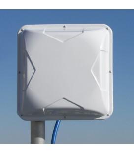 Nitsa-5 - антенна LTE800/GSM900/GSM1800/LTE1800/UMTS900/UMTS2100/WiFi/LTE2600