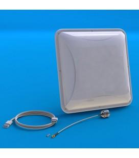 Антенный комплект 3G Домашний