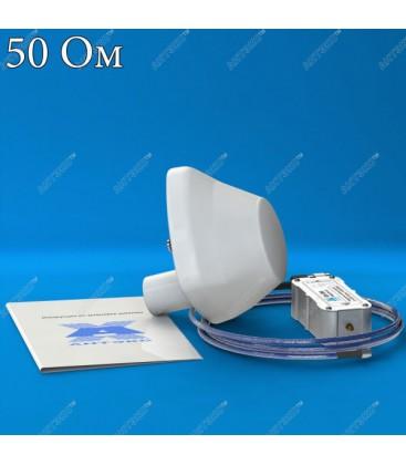 Комплект №2 для 3G USB-модема