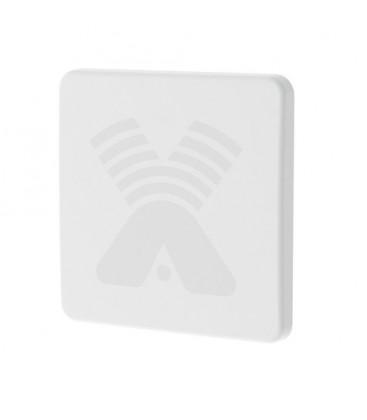 AGATA MIMO 2x2 - широкополосная антенна 4G/3G/2G