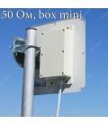AX-2014P BOX MINI - антенна 3G с боксом