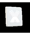 Антенна AX-2020P BOX