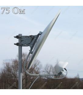 AX-2000 OFFSET 75