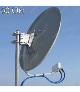 AX-2000 OFFSET MIMO 2x