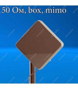 AX-2515P MIMO 2x2 UniBox