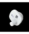 AX-1800 OFFSET MIMO 2x2 офсетный облучатель 4G (LTE1800)