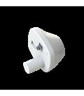 AX-2600 OFFSET 75 MIMO 2x2 офсетный облучатель 4G