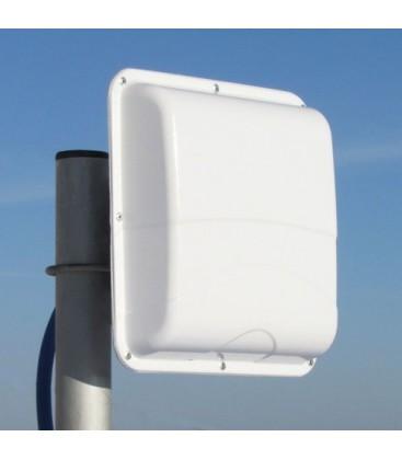 Nitsa-2 - выносная антенна GSM900/GSM1800/UMTS900/UMTS2100 (50 Ом)