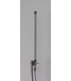 AX-1808R внешняя круговая антенна GSM 1800 ( 8Дб )