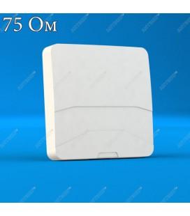 Nitsa-4F - офисная антенна GSM900/GSM1800/UMTS900/UMTS2100 (75 Ом)