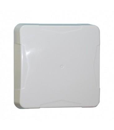 Nitsa-5F - антенна LTE800/GSM900/GSM1800/LTE1800/UMTS900/UMTS2100/WiFi/LTE2600 (75 Ом)