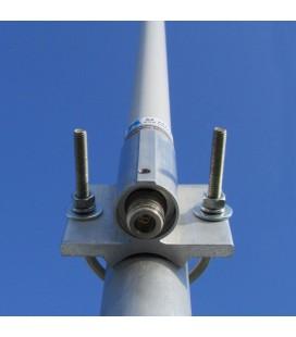 AX-2411R круговая антенна Wi-Fi (11 Дб)