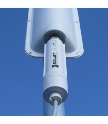 AX-2415PS120 NEW секторная антенна Wi-Fi