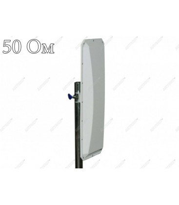 AX-2415PS60 секторная антенна Wi-Fi