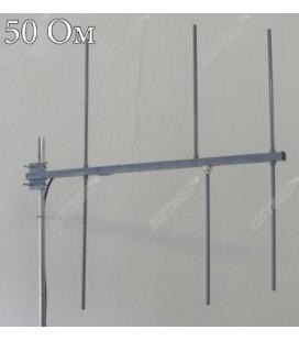 AX-157Y- направленная антенна 140-170МГц