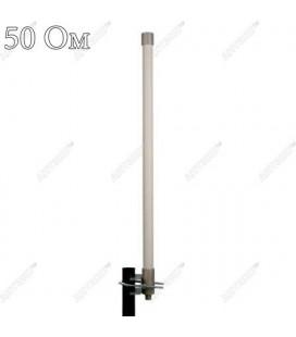 Всенаправленная антенна Antex AX-1908R