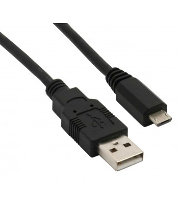 Кабель удлинитель USB Belsis nano 1.5м (BW1400)