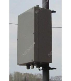 AX-BOX универсальный гермобокс