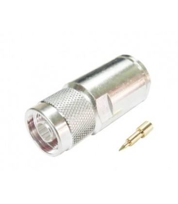 N-112/10D SSGT