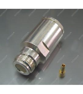 N-212/10D SGT