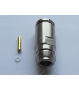 N-212/5DQ (N-F112C)