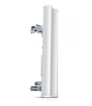 Ubiquiti AirMax Sector Antenna AM-2G16 антенна секторная пассивная
