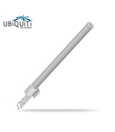 Ubiquiti AMO-2G13 антенна всенаправленная пассивная