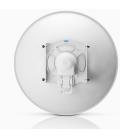 Ubiquiti RocketDish 5G-30 Light Weight антенна параболическая пассивная (комплект из 2-х штук)