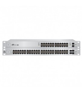 UniFi Switch US-48