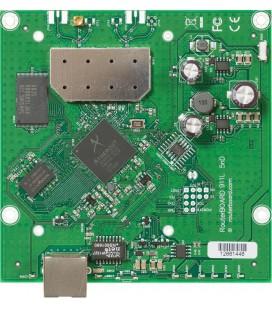 Mikrotik 911 Lite5 (RB911-5Hn)