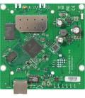 Mikrotik 911 Lite5