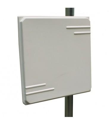 Направленная антенна PAT2416DP