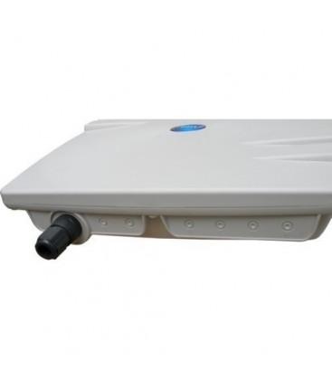 Направленная антенна SRA2416DP