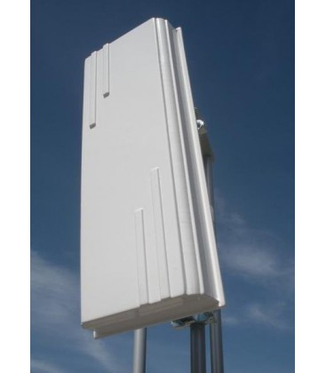 Секторная антенна SEC-XL24 / 50DP
