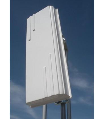 Секторная антенна PRO-SEC-XL24 / 50DP