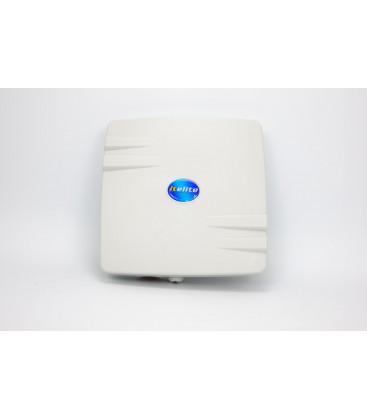 ITElite PRA17012dual X-pol