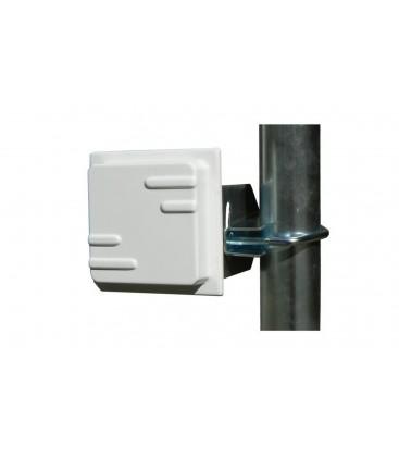 Направленная антенна PAT5016DP