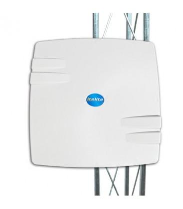 Направленная антенна ITE-SRA5023DP