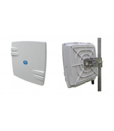 Направленная антенна PRA5016-3x3