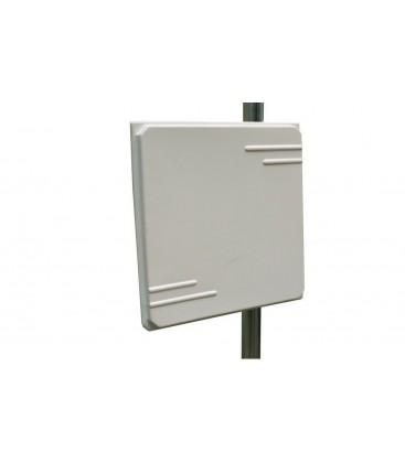 Направленная антенна PAT5019DPx2