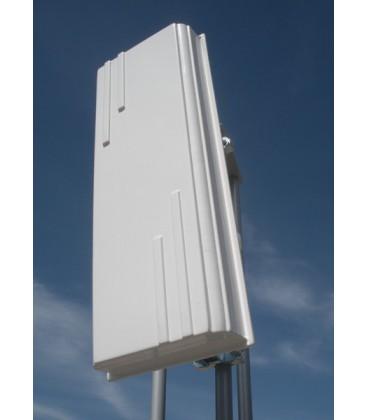 Секторная антенна SEC-L5016-3x3