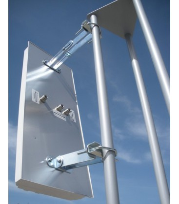 Секторная антенна SEC-L5018-3x3