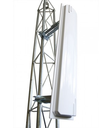 Секторная антенна SEC5016H